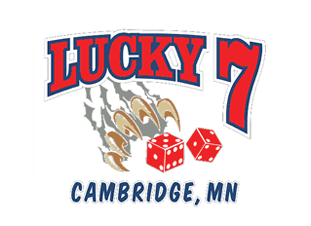 Lucky 7 Bear Bait